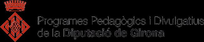 logo_pedagogics